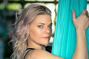 Ashlee Scarbrough