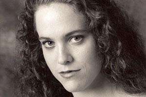 Anna Marie Ewert-Pittman